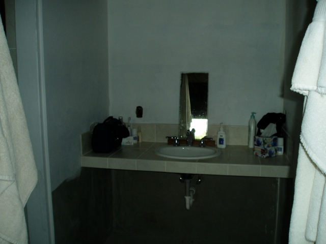bathroomdec08.jpg